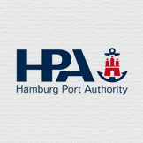 HPA, Hamburg Port Authority